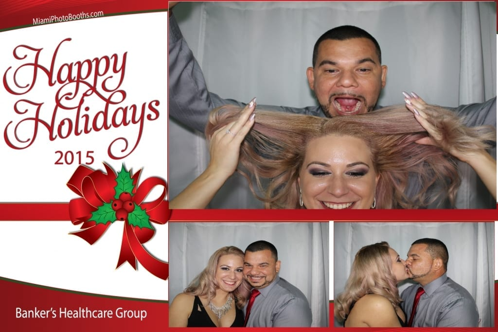 Bankers-Healthcare-Group-Holiday-Party-Photo-Booth-Activation-20151212_ (20)