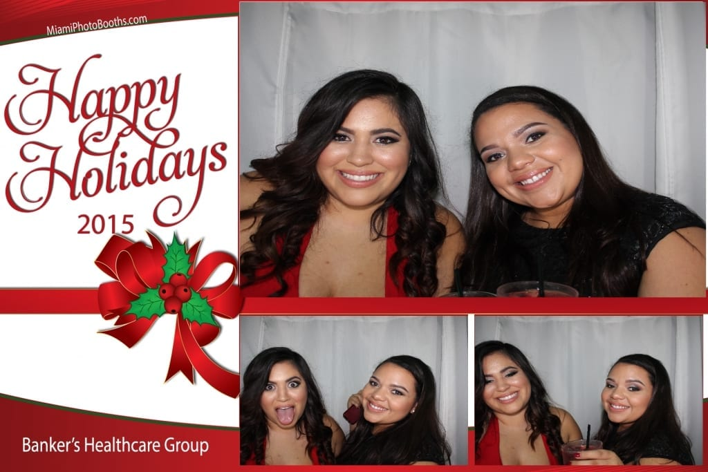 Bankers-Healthcare-Group-Holiday-Party-Photo-Booth-Activation-20151212_ (21)