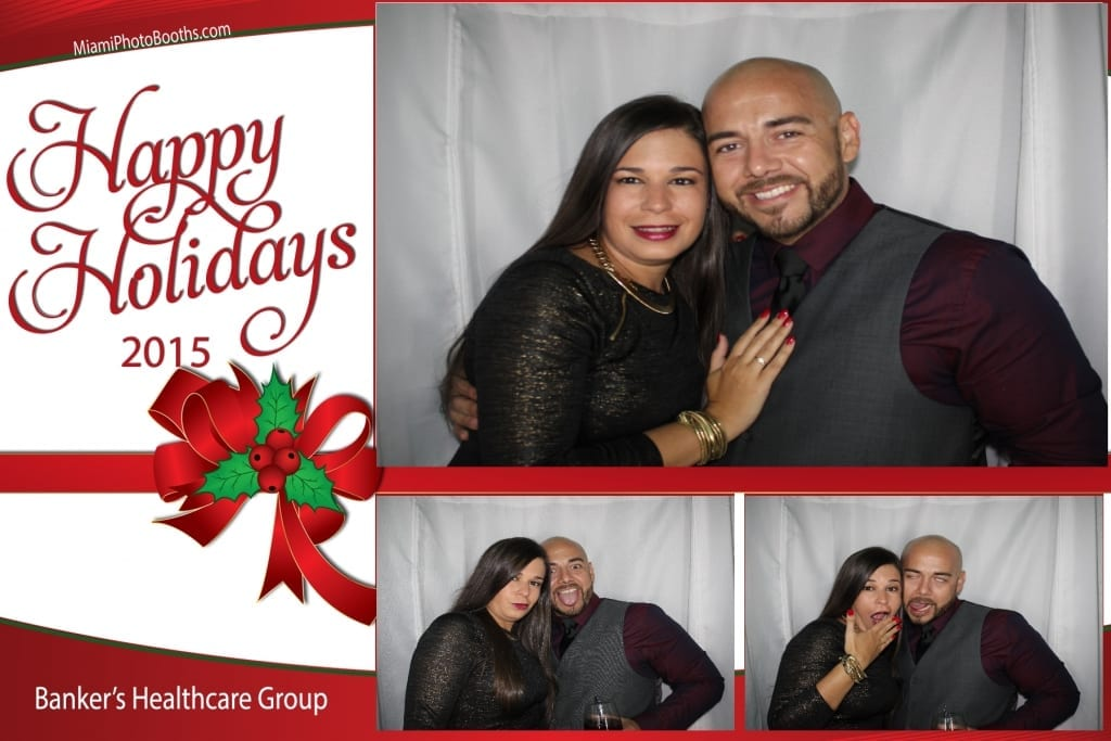 Bankers-Healthcare-Group-Holiday-Party-Photo-Booth-Activation-20151212_ (22)