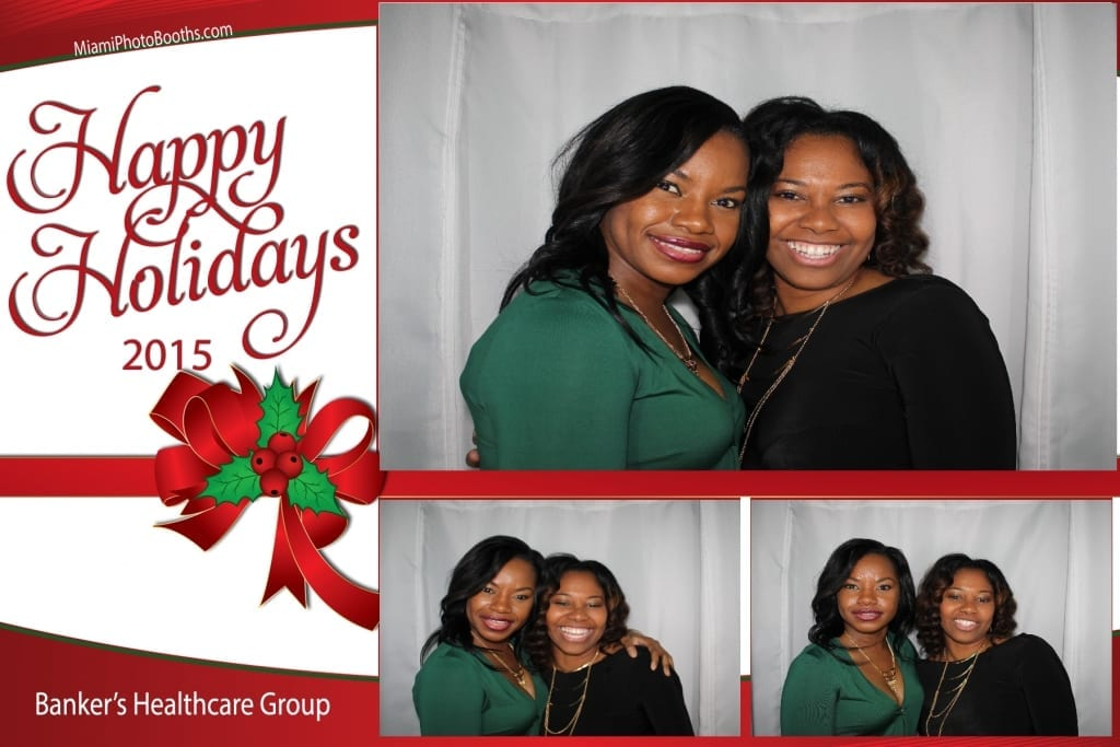 Bankers-Healthcare-Group-Holiday-Party-Photo-Booth-Activation-20151212_ (23)