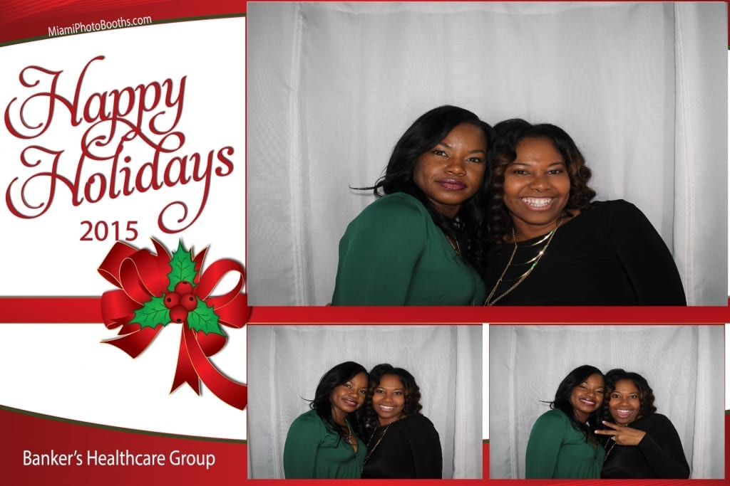 Bankers-Healthcare-Group-Holiday-Party-Photo-Booth-Activation-20151212_ (24)