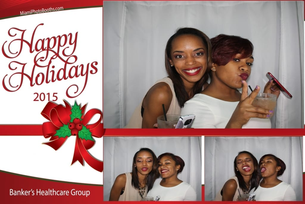 Bankers-Healthcare-Group-Holiday-Party-Photo-Booth-Activation-20151212_ (25)