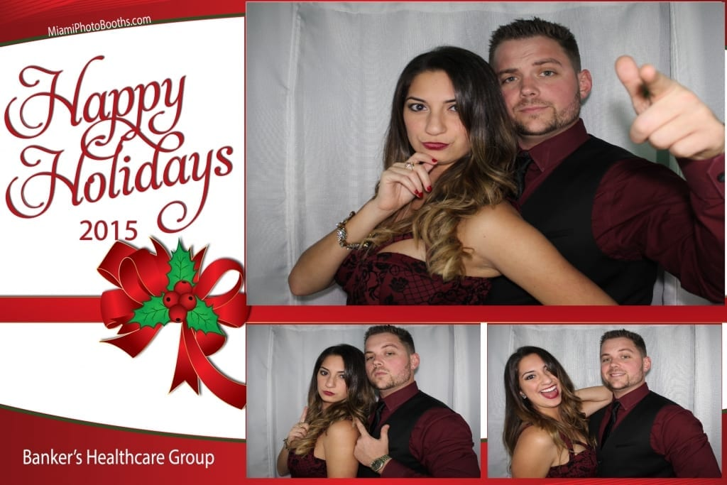 Bankers-Healthcare-Group-Holiday-Party-Photo-Booth-Activation-20151212_ (26)