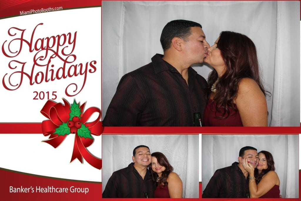 Bankers-Healthcare-Group-Holiday-Party-Photo-Booth-Activation-20151212_ (27)