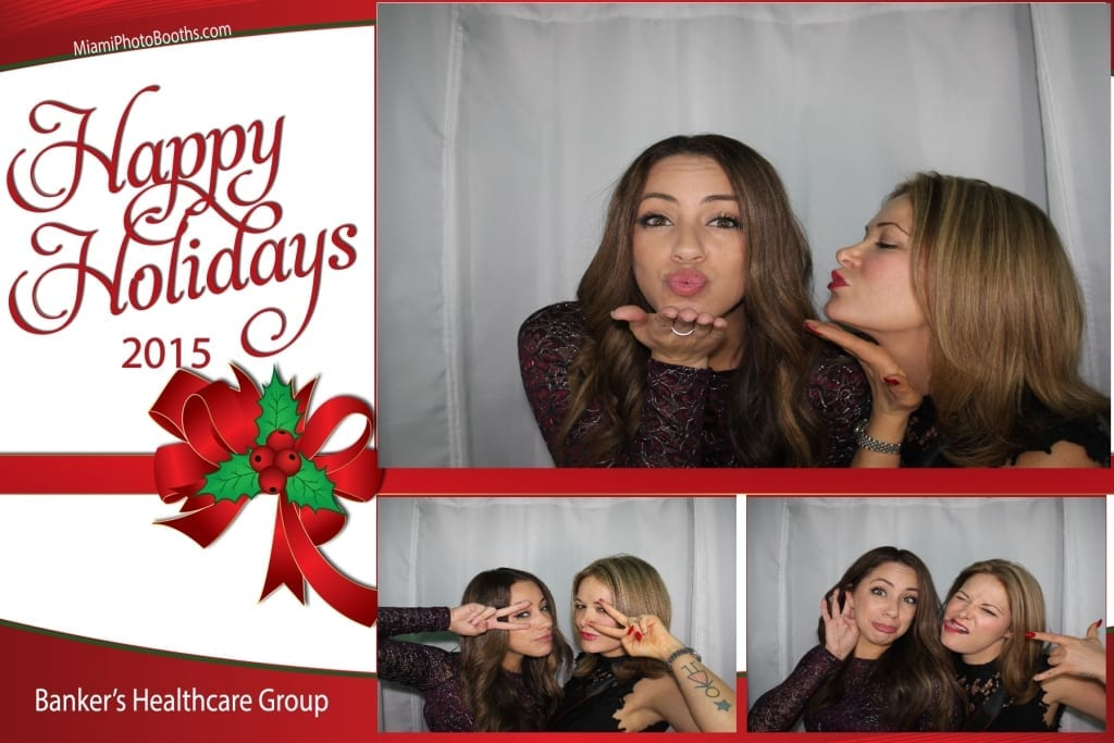 Bankers-Healthcare-Group-Holiday-Party-Photo-Booth-Activation-20151212_ (28)