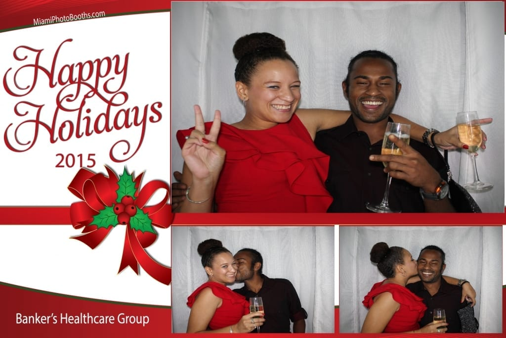 Bankers-Healthcare-Group-Holiday-Party-Photo-Booth-Activation-20151212_ (29)