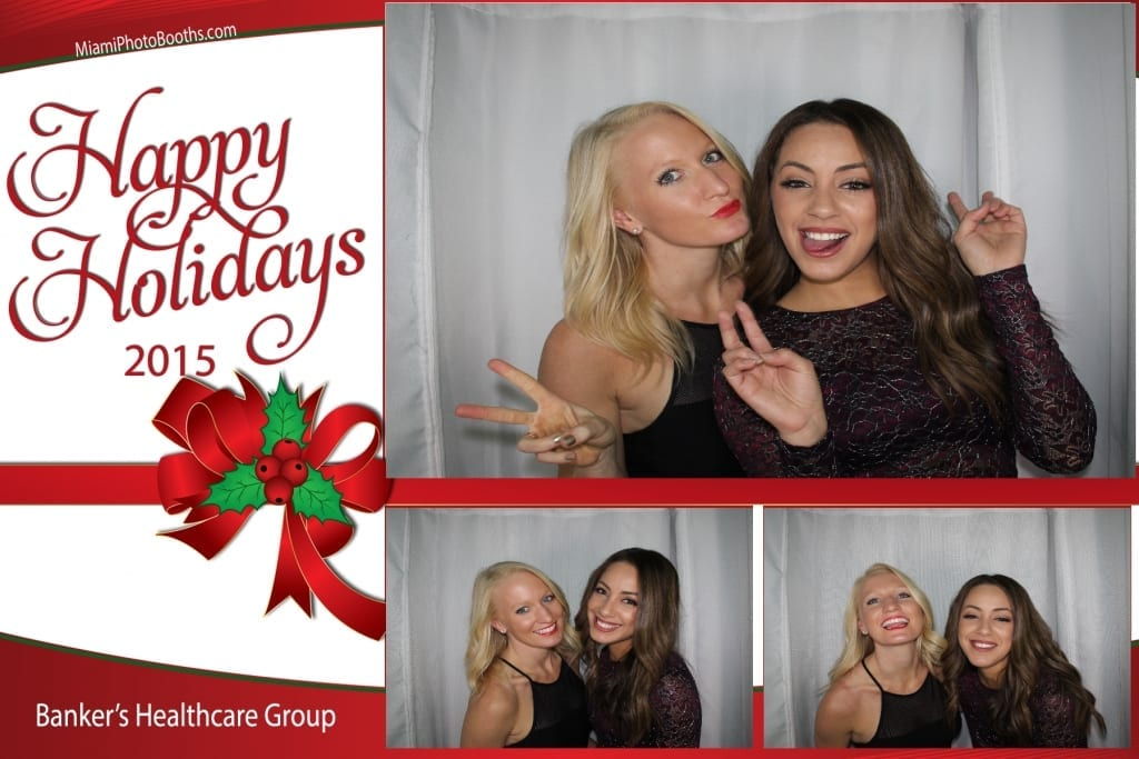 Bankers-Healthcare-Group-Holiday-Party-Photo-Booth-Activation-20151212_ (3)