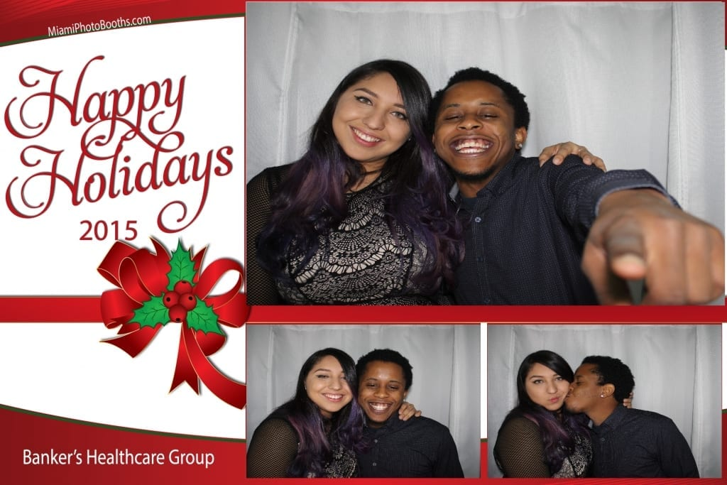 Bankers-Healthcare-Group-Holiday-Party-Photo-Booth-Activation-20151212_ (30)