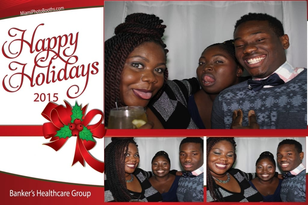 Bankers-Healthcare-Group-Holiday-Party-Photo-Booth-Activation-20151212_ (31)