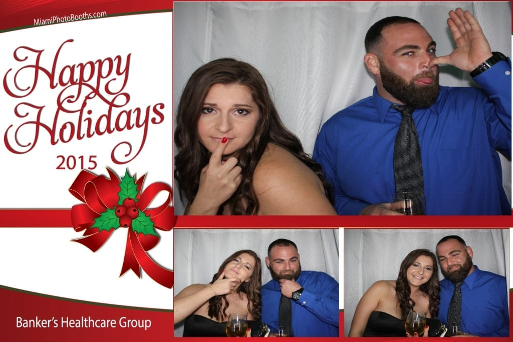 Bankers-Healthcare-Group-Holiday-Party-Photo-Booth-Activation-20151212_ (32)
