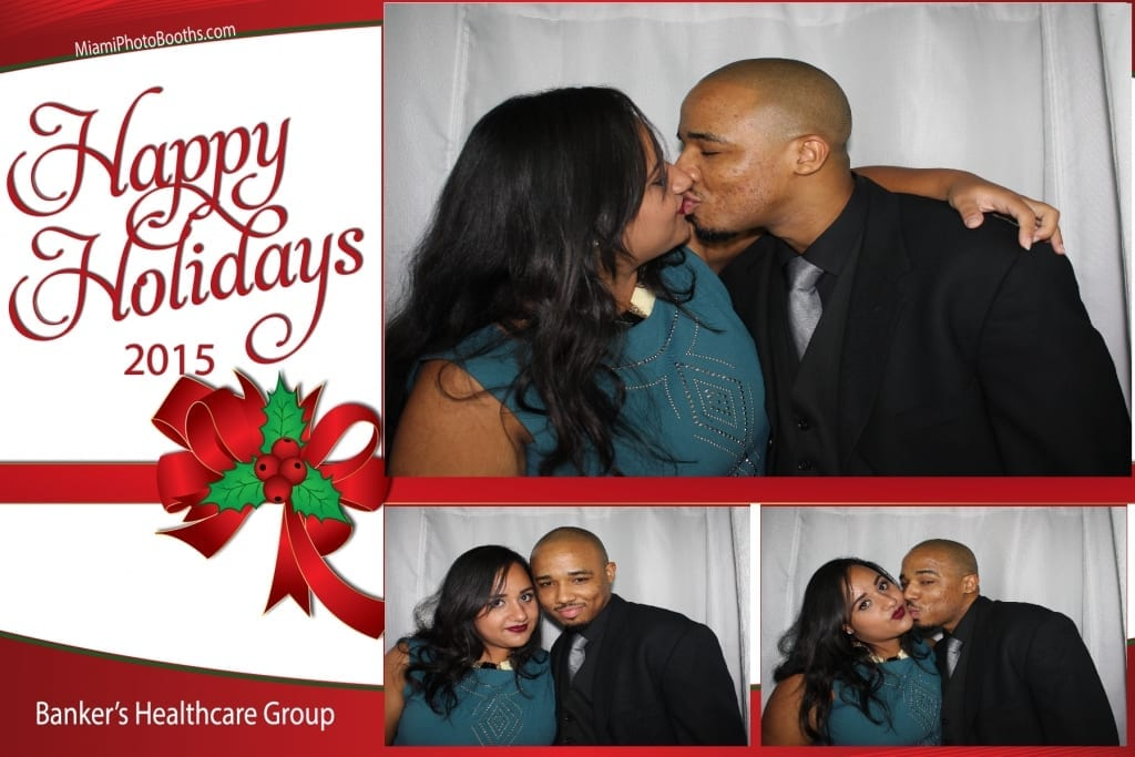 Bankers-Healthcare-Group-Holiday-Party-Photo-Booth-Activation-20151212_ (33)