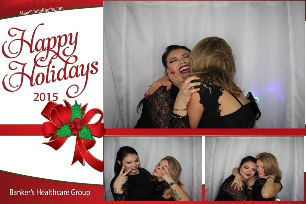 Bankers-Healthcare-Group-Holiday-Party-Photo-Booth-Activation-20151212_ (34)