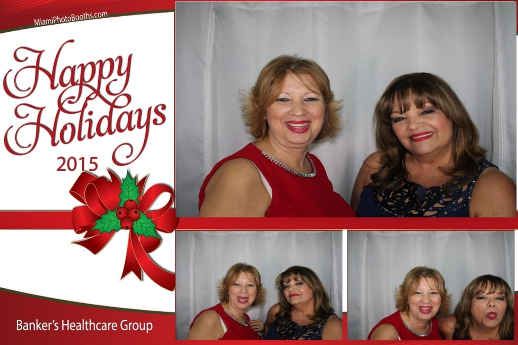 Bankers-Healthcare-Group-Holiday-Party-Photo-Booth-Activation-20151212_ (35)