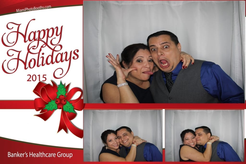 Bankers-Healthcare-Group-Holiday-Party-Photo-Booth-Activation-20151212_ (36)