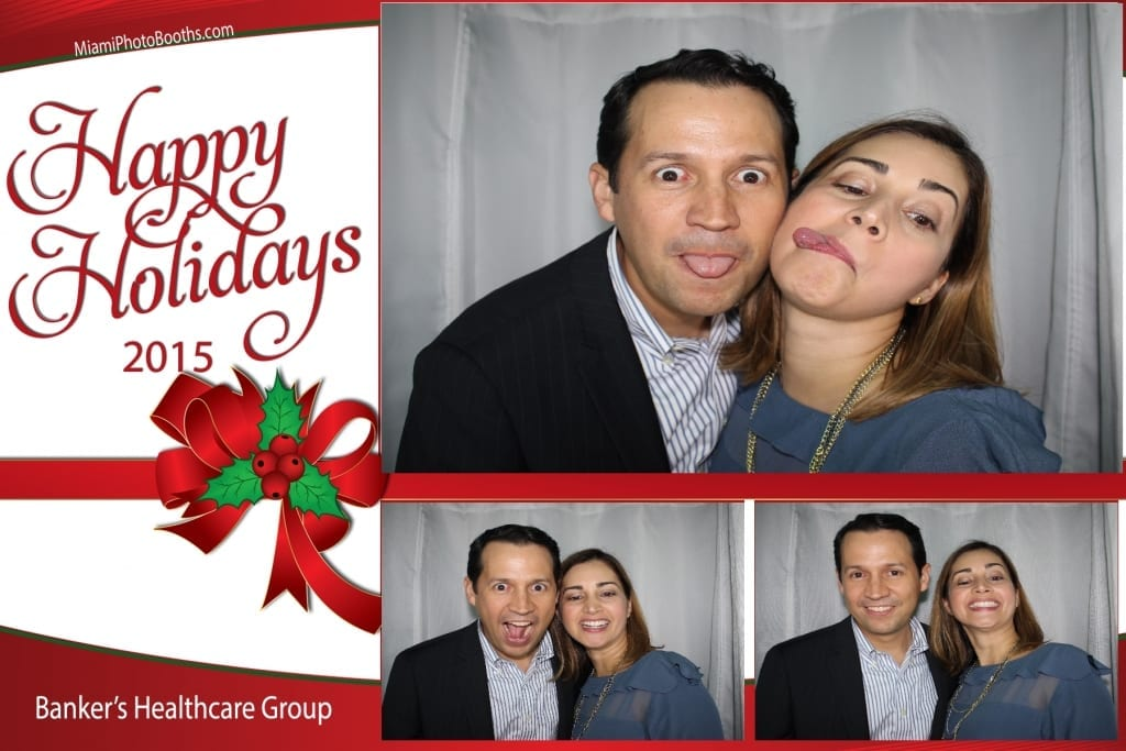 Bankers-Healthcare-Group-Holiday-Party-Photo-Booth-Activation-20151212_ (37)