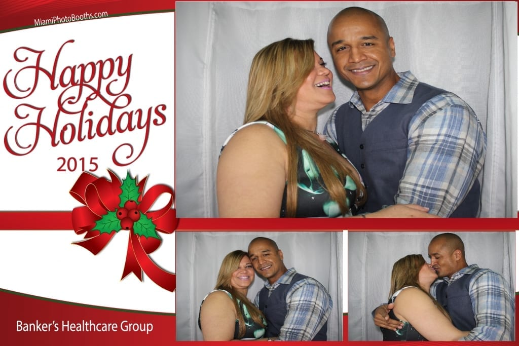 Bankers-Healthcare-Group-Holiday-Party-Photo-Booth-Activation-20151212_ (38)