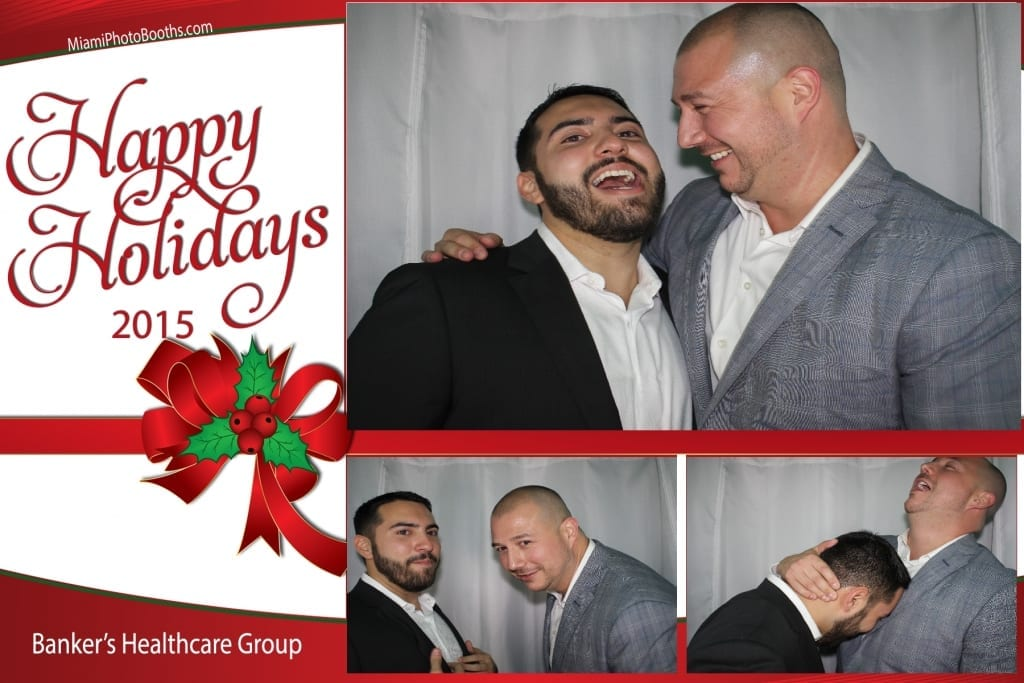 Bankers-Healthcare-Group-Holiday-Party-Photo-Booth-Activation-20151212_ (39)