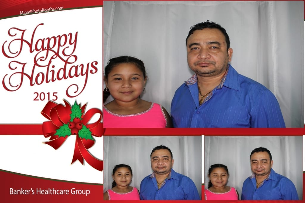 Bankers-Healthcare-Group-Holiday-Party-Photo-Booth-Activation-20151212_ (4)