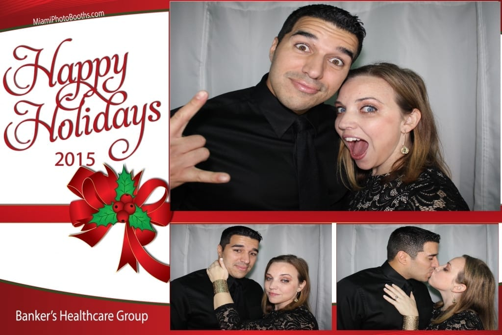 Bankers-Healthcare-Group-Holiday-Party-Photo-Booth-Activation-20151212_ (40)