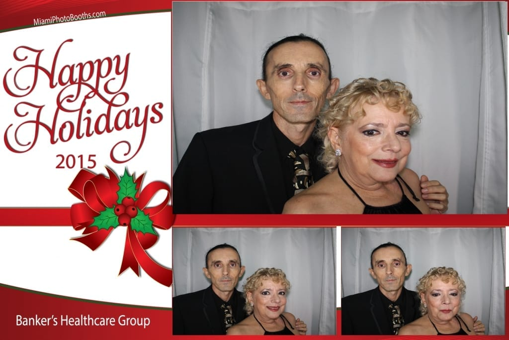 Bankers-Healthcare-Group-Holiday-Party-Photo-Booth-Activation-20151212_ (41)