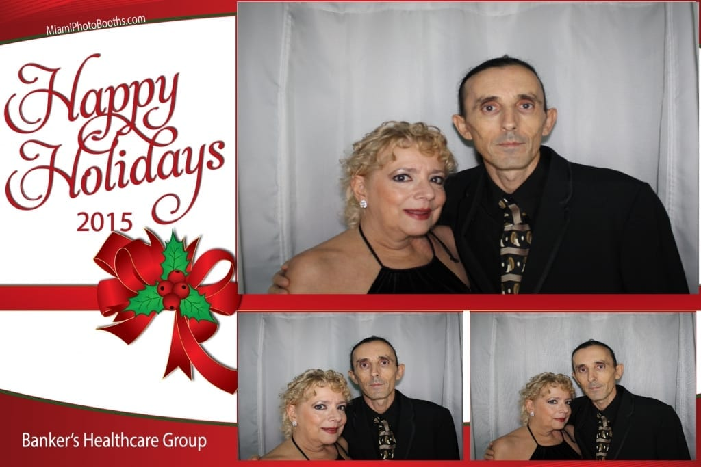 Bankers-Healthcare-Group-Holiday-Party-Photo-Booth-Activation-20151212_ (42)