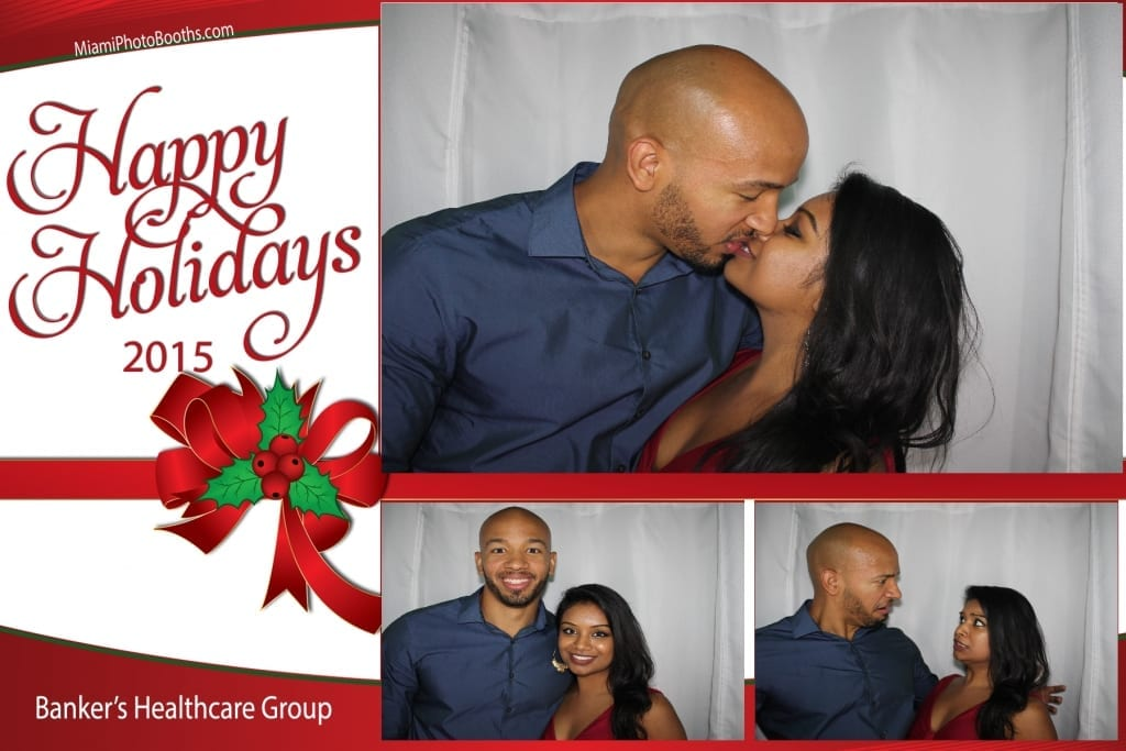Bankers-Healthcare-Group-Holiday-Party-Photo-Booth-Activation-20151212_ (43)