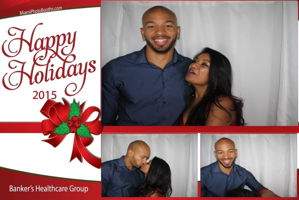 Bankers-Healthcare-Group-Holiday-Party-Photo-Booth-Activation-20151212_ (45)
