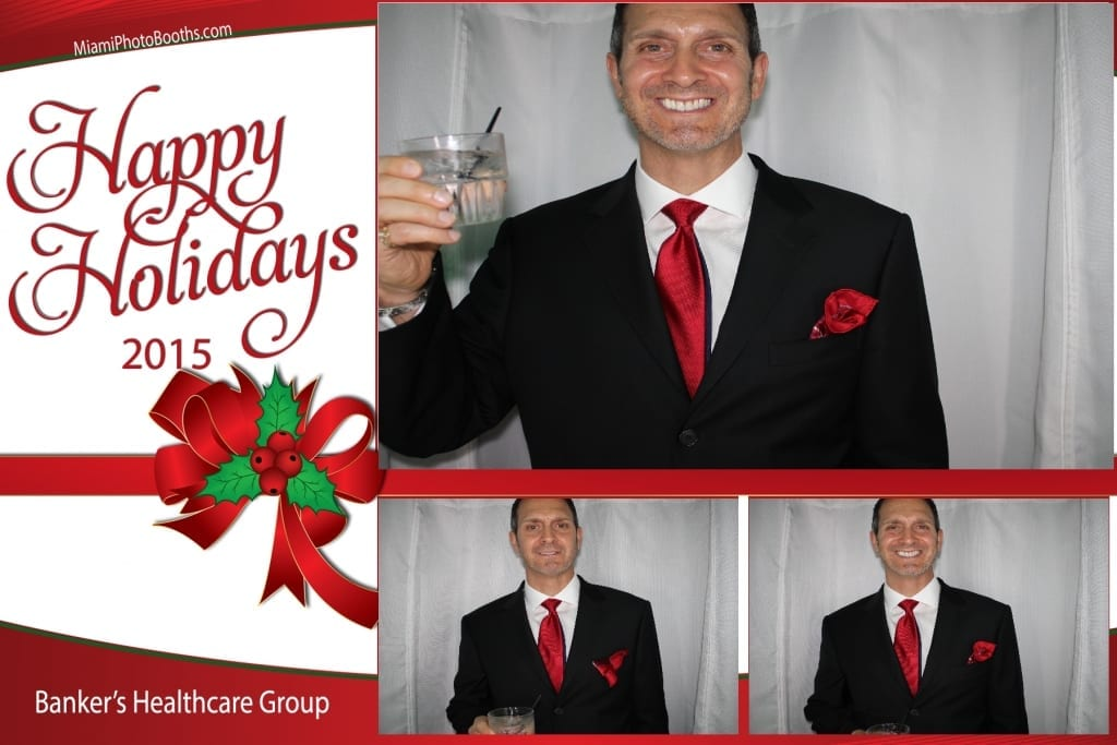 Bankers-Healthcare-Group-Holiday-Party-Photo-Booth-Activation-20151212_ (46)