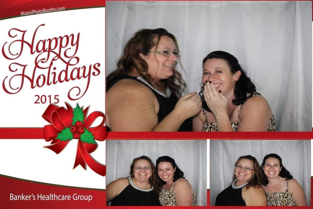 Bankers-Healthcare-Group-Holiday-Party-Photo-Booth-Activation-20151212_ (47)