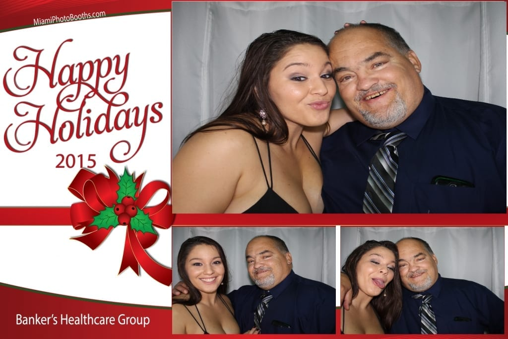 Bankers-Healthcare-Group-Holiday-Party-Photo-Booth-Activation-20151212_ (48)