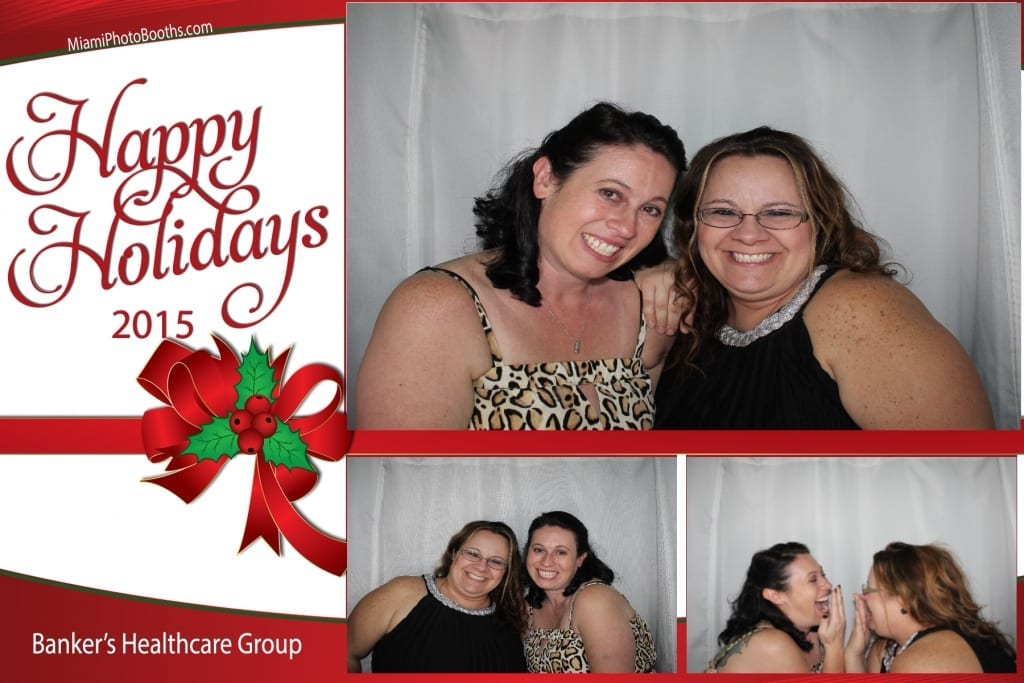 Bankers-Healthcare-Group-Holiday-Party-Photo-Booth-Activation-20151212_ (49)