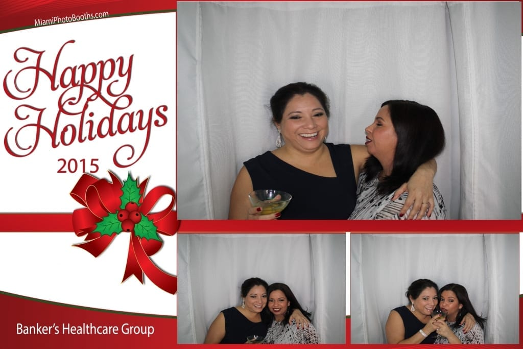 Bankers-Healthcare-Group-Holiday-Party-Photo-Booth-Activation-20151212_ (5)