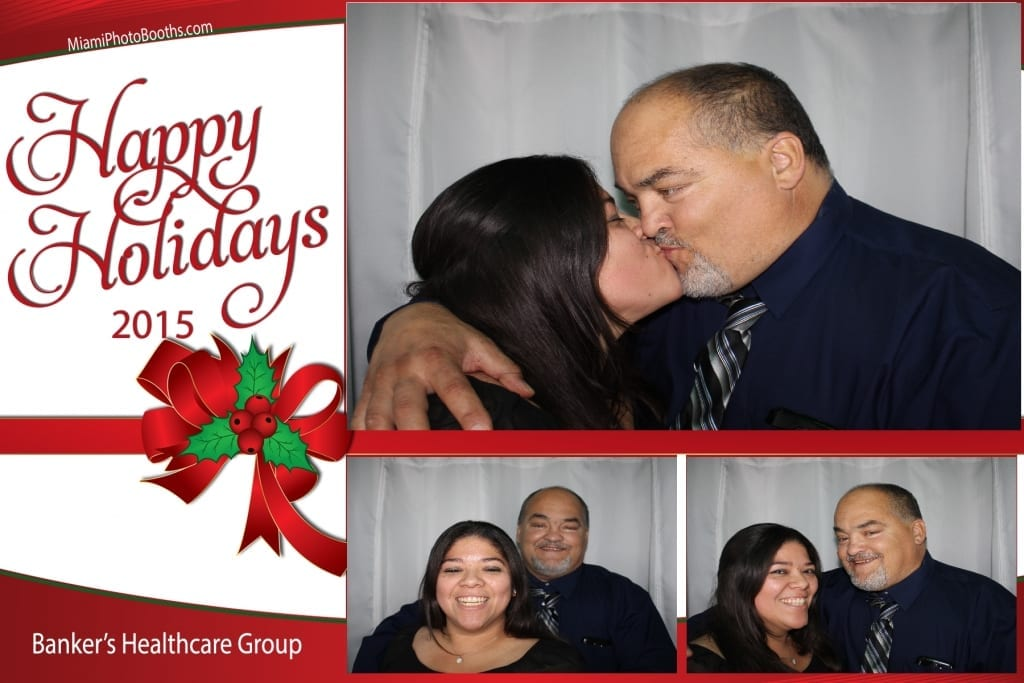 Bankers-Healthcare-Group-Holiday-Party-Photo-Booth-Activation-20151212_ (50)