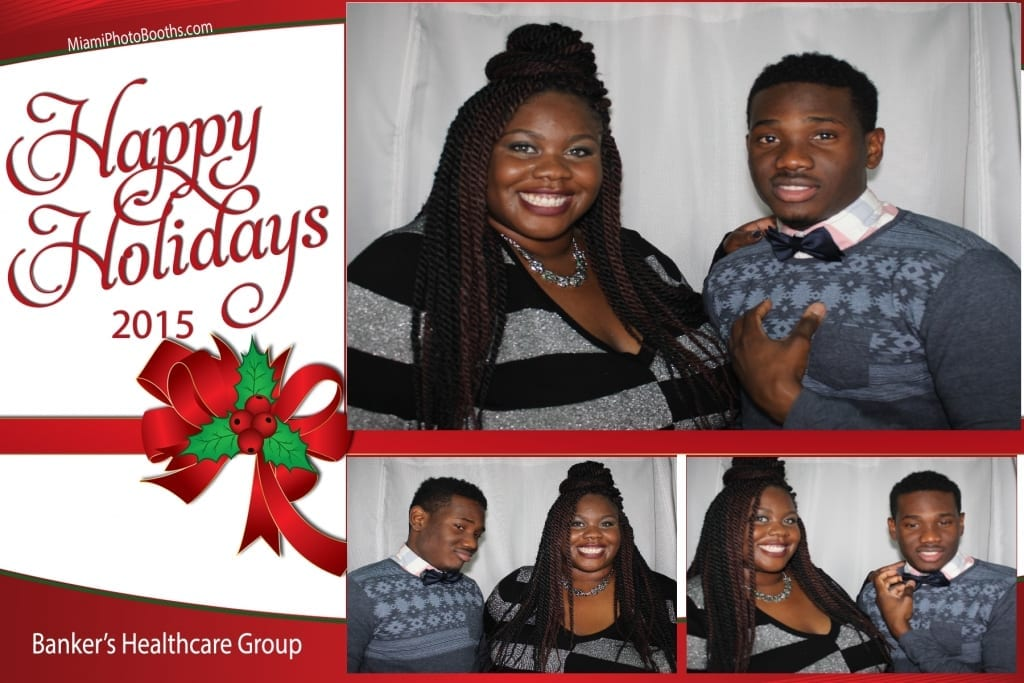 Bankers-Healthcare-Group-Holiday-Party-Photo-Booth-Activation-20151212_ (51)