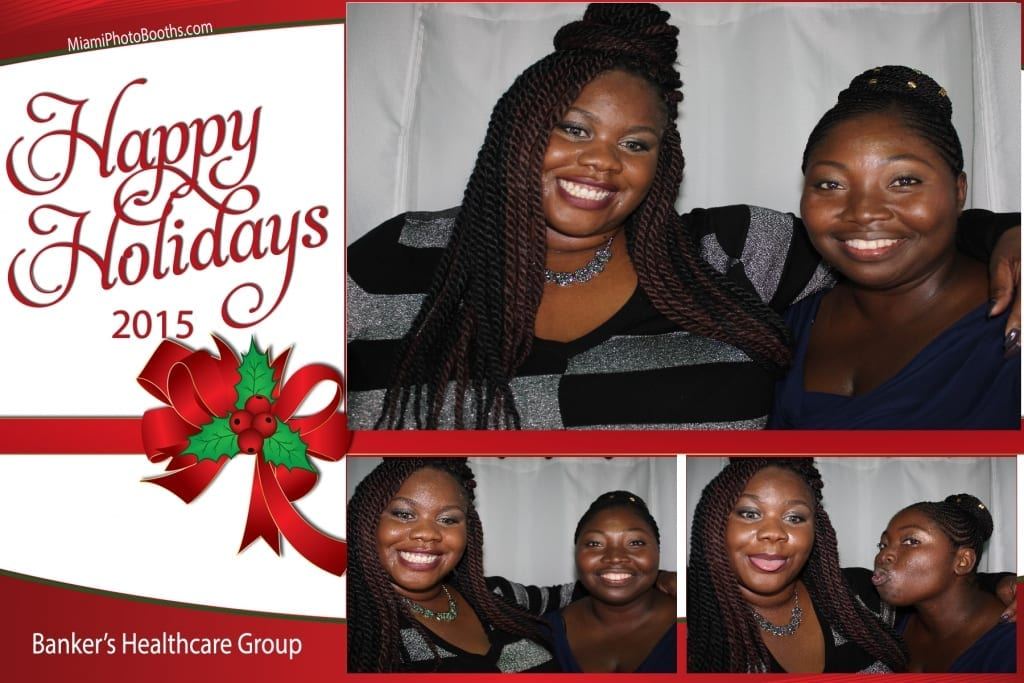 Bankers-Healthcare-Group-Holiday-Party-Photo-Booth-Activation-20151212_ (52)