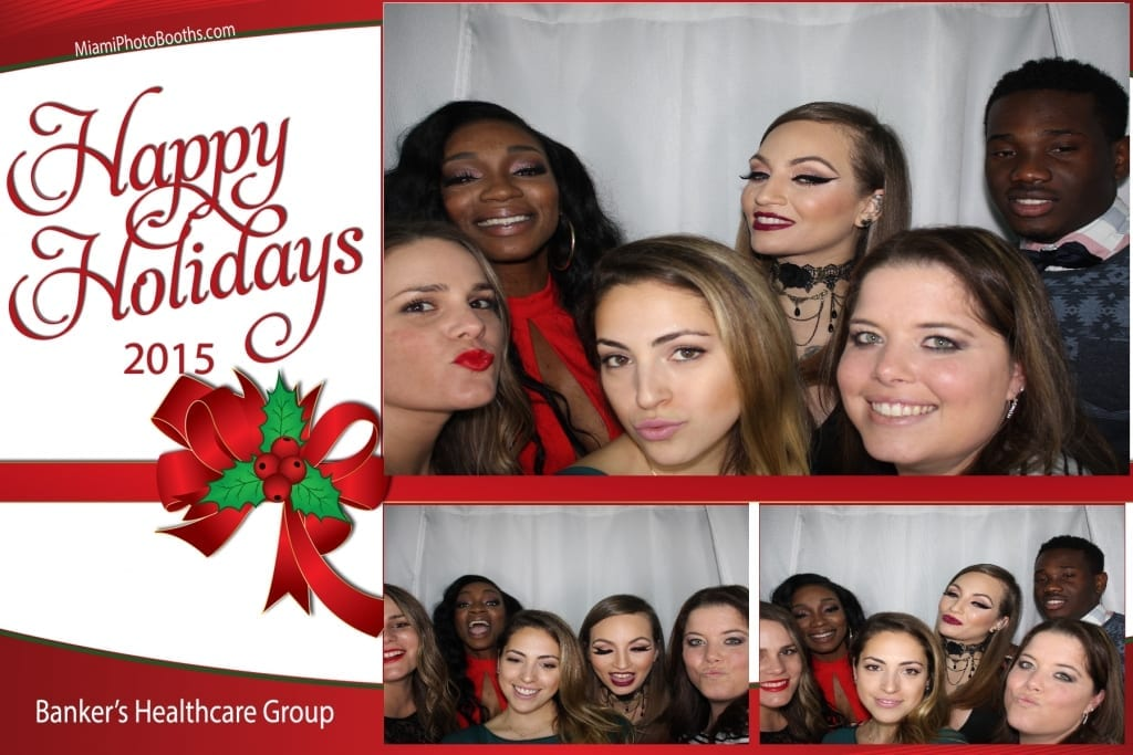 Bankers-Healthcare-Group-Holiday-Party-Photo-Booth-Activation-20151212_ (53)