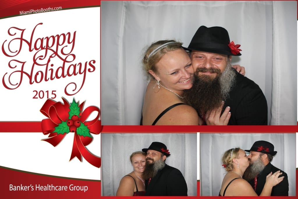 Bankers-Healthcare-Group-Holiday-Party-Photo-Booth-Activation-20151212_ (55)