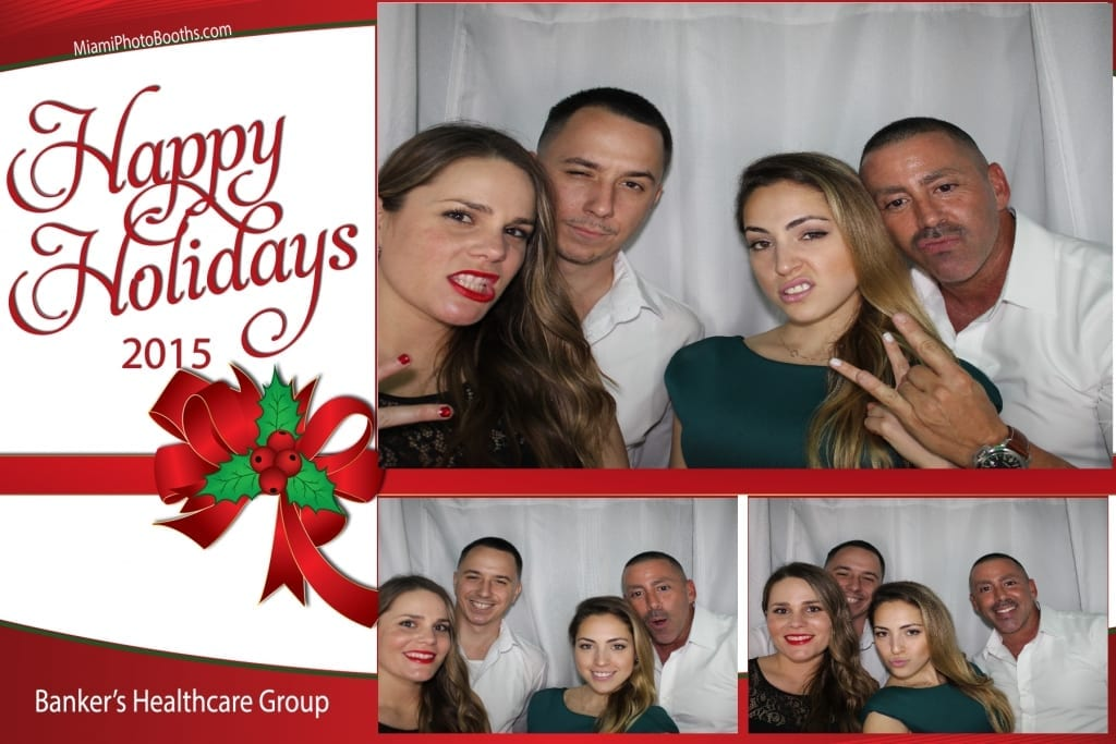 Bankers-Healthcare-Group-Holiday-Party-Photo-Booth-Activation-20151212_ (56)