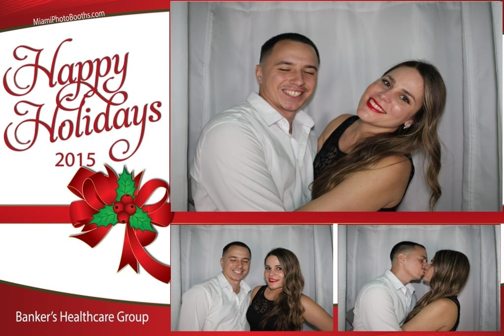 Bankers-Healthcare-Group-Holiday-Party-Photo-Booth-Activation-20151212_ (57)