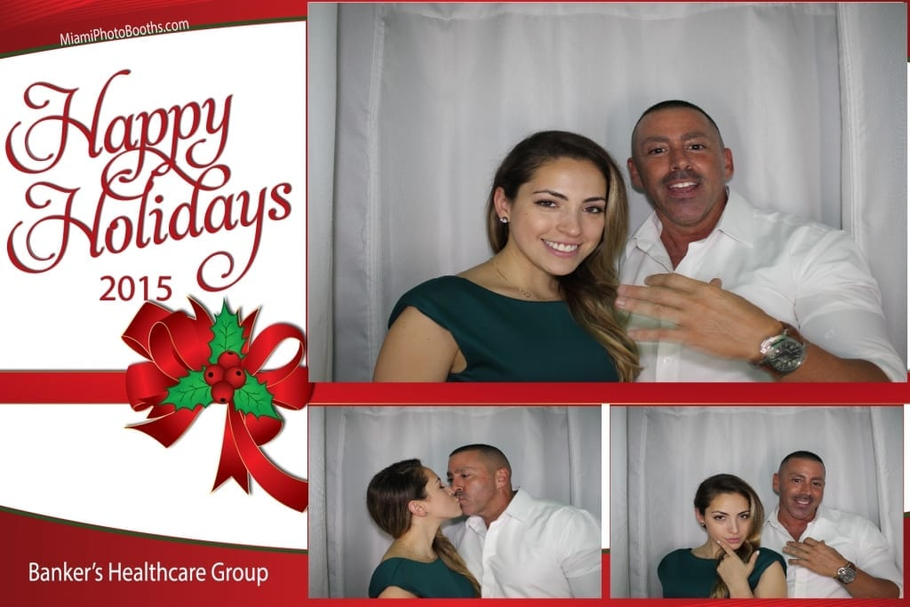 Bankers-Healthcare-Group-Holiday-Party-Photo-Booth-Activation-20151212_ (58)