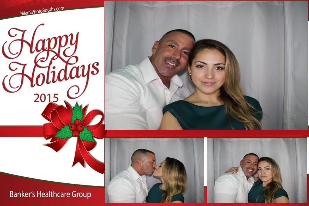 Bankers-Healthcare-Group-Holiday-Party-Photo-Booth-Activation-20151212_ (59)