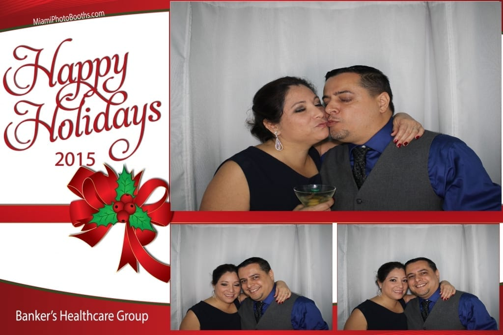 Bankers-Healthcare-Group-Holiday-Party-Photo-Booth-Activation-20151212_ (6)