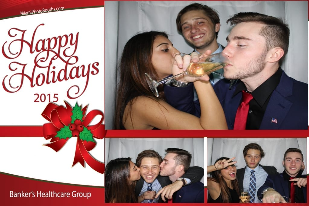 Bankers-Healthcare-Group-Holiday-Party-Photo-Booth-Activation-20151212_ (60)