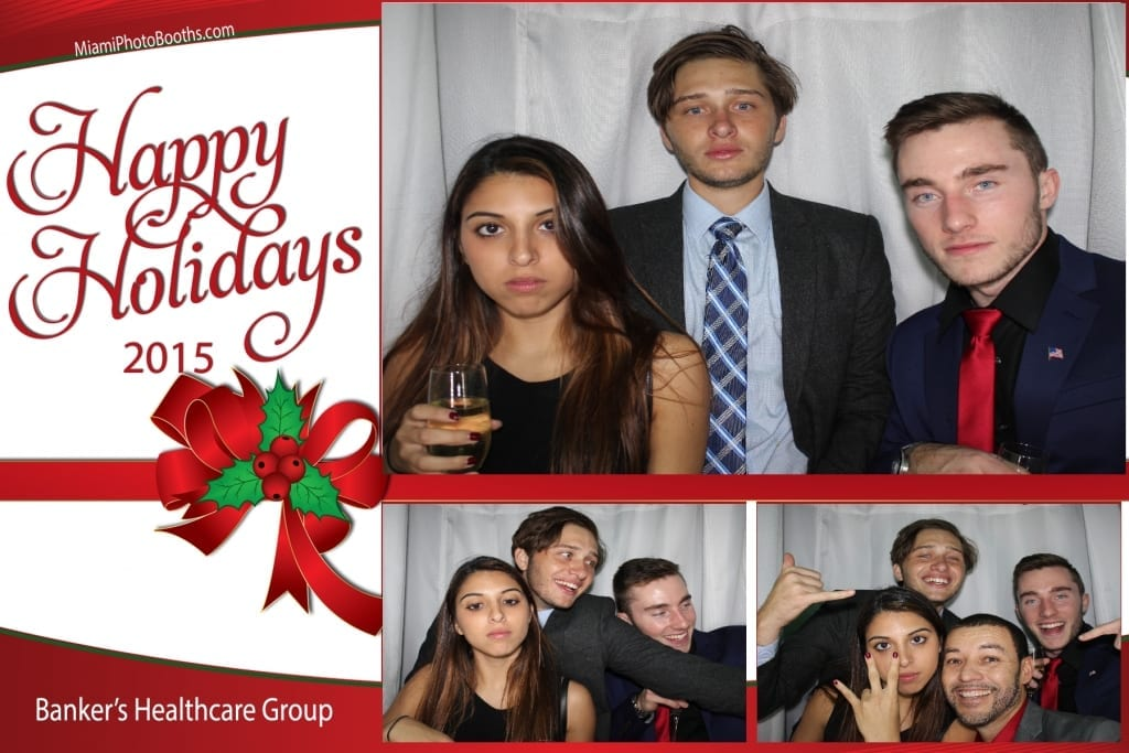 Bankers-Healthcare-Group-Holiday-Party-Photo-Booth-Activation-20151212_ (61)