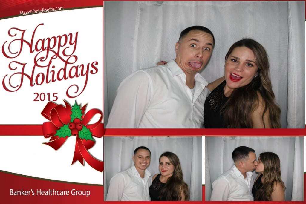 Bankers-Healthcare-Group-Holiday-Party-Photo-Booth-Activation-20151212_ (62)