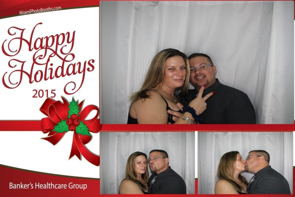 Bankers-Healthcare-Group-Holiday-Party-Photo-Booth-Activation-20151212_ (63)
