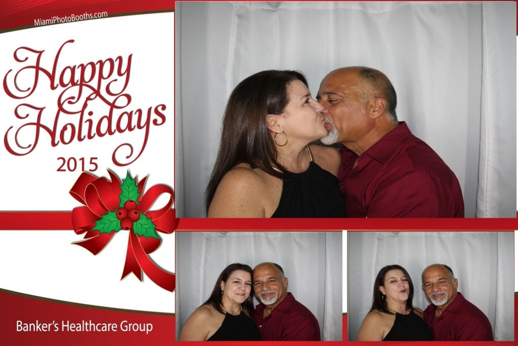 Bankers-Healthcare-Group-Holiday-Party-Photo-Booth-Activation-20151212_ (64)