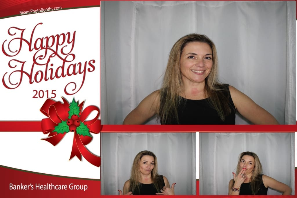 Bankers-Healthcare-Group-Holiday-Party-Photo-Booth-Activation-20151212_ (65)