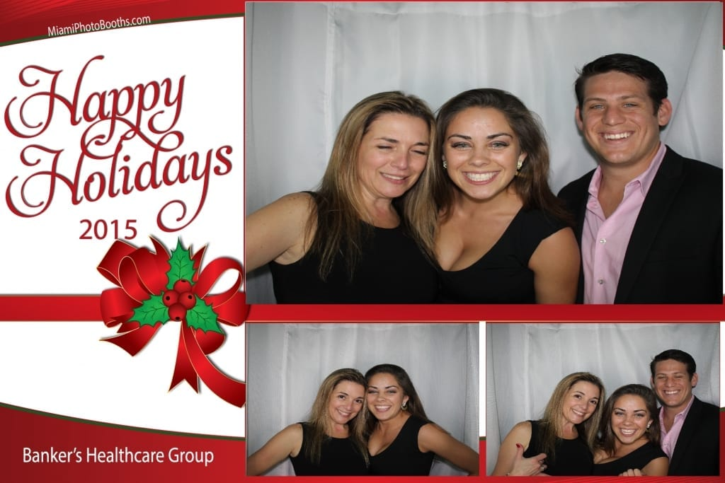 Bankers-Healthcare-Group-Holiday-Party-Photo-Booth-Activation-20151212_ (66)
