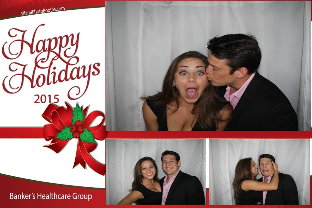 Bankers-Healthcare-Group-Holiday-Party-Photo-Booth-Activation-20151212_ (67)